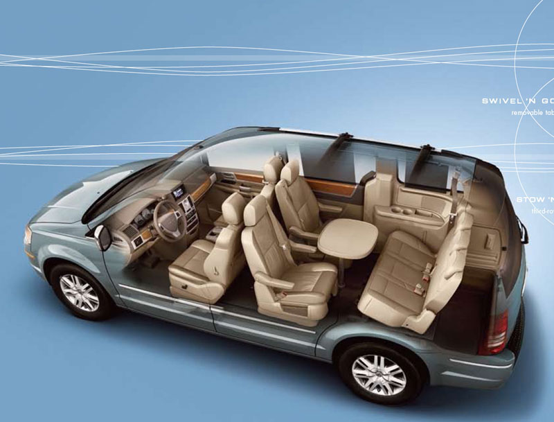 chrysler-town-country-01