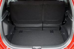 Багажник Hyundai ix20